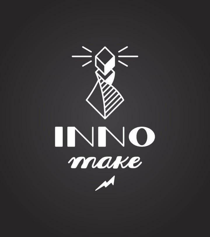 InnoMake